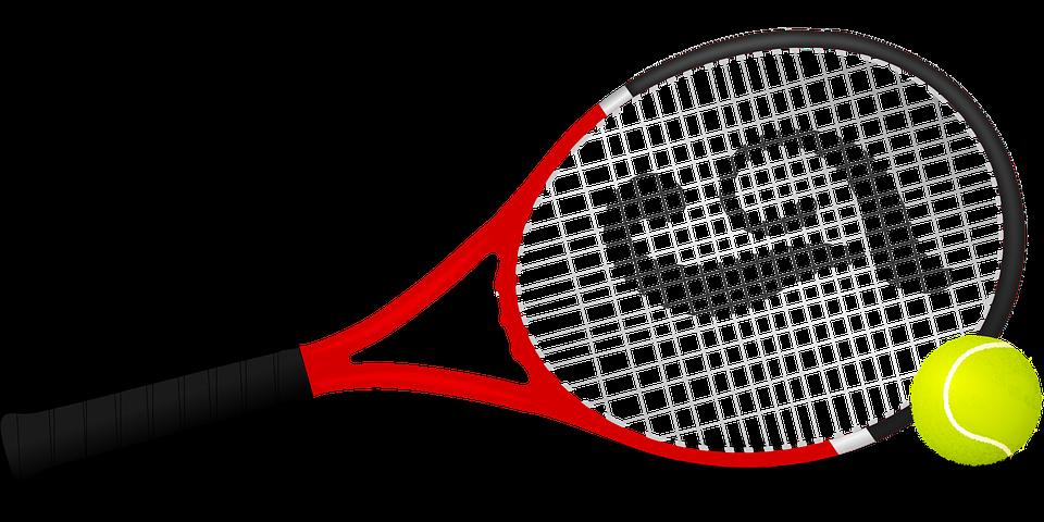 tennis-racket-155963_960_720