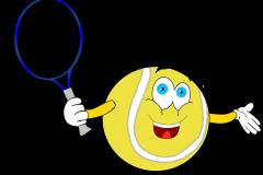 tennis-1987019_960_720